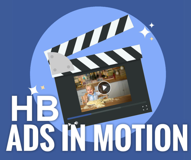 hb-ads in motion